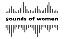 Sounds of Women